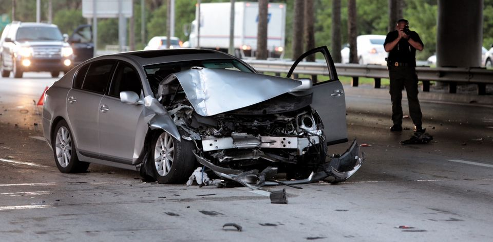 Protecting Your Interests In the Event of Accidents, Loss, or Trouble