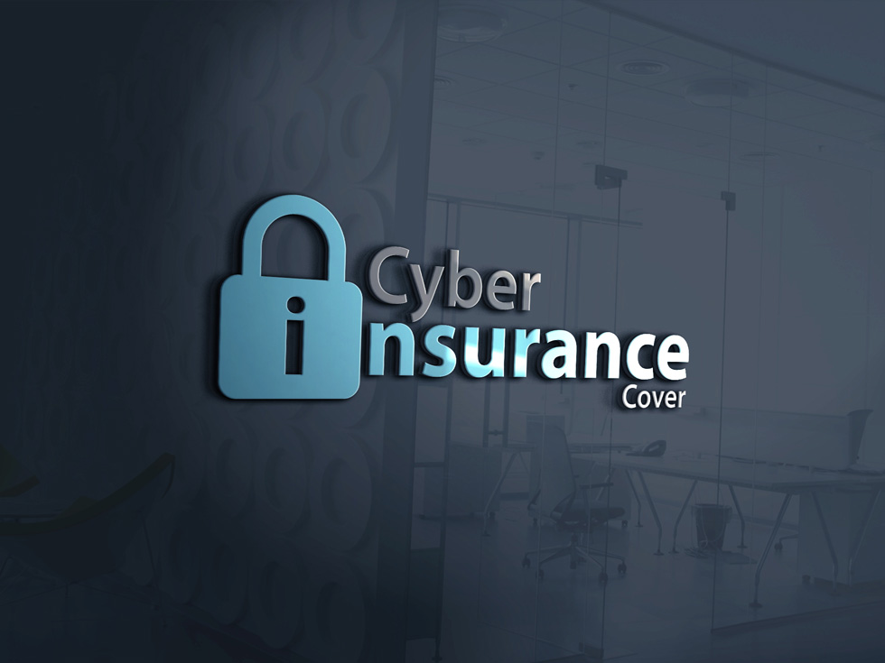 5 Ways the Cyber Risk Liability Insurance Can Protect Your Business from the Risk of Data Loss