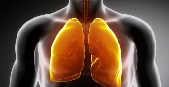 8 Things You Can Do Easily to Strengthen Your Lungs