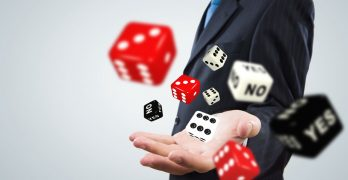 5 Ways to Beat the Odds When Gambling