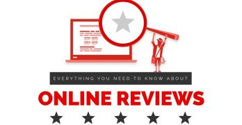 Tips for Using Online Review Sites to the Advantage of Your Business