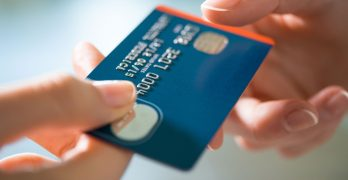 How to Make the Most of Your First Credit Card