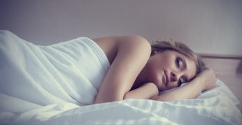Powerful Tips On How To Help Get A Good Night Sleep For Better Health
