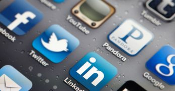 5 Social Platforms Your Small Business Should Be On