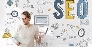 What is the Best Way to Find a SEO Copywriter for a Small Business Website?
