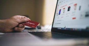 What to Consider When Choosing an eCommerce Platform?