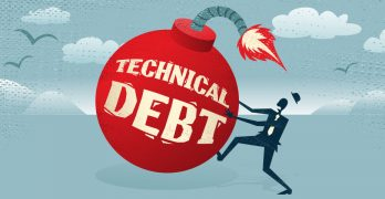 Technical Debt Management