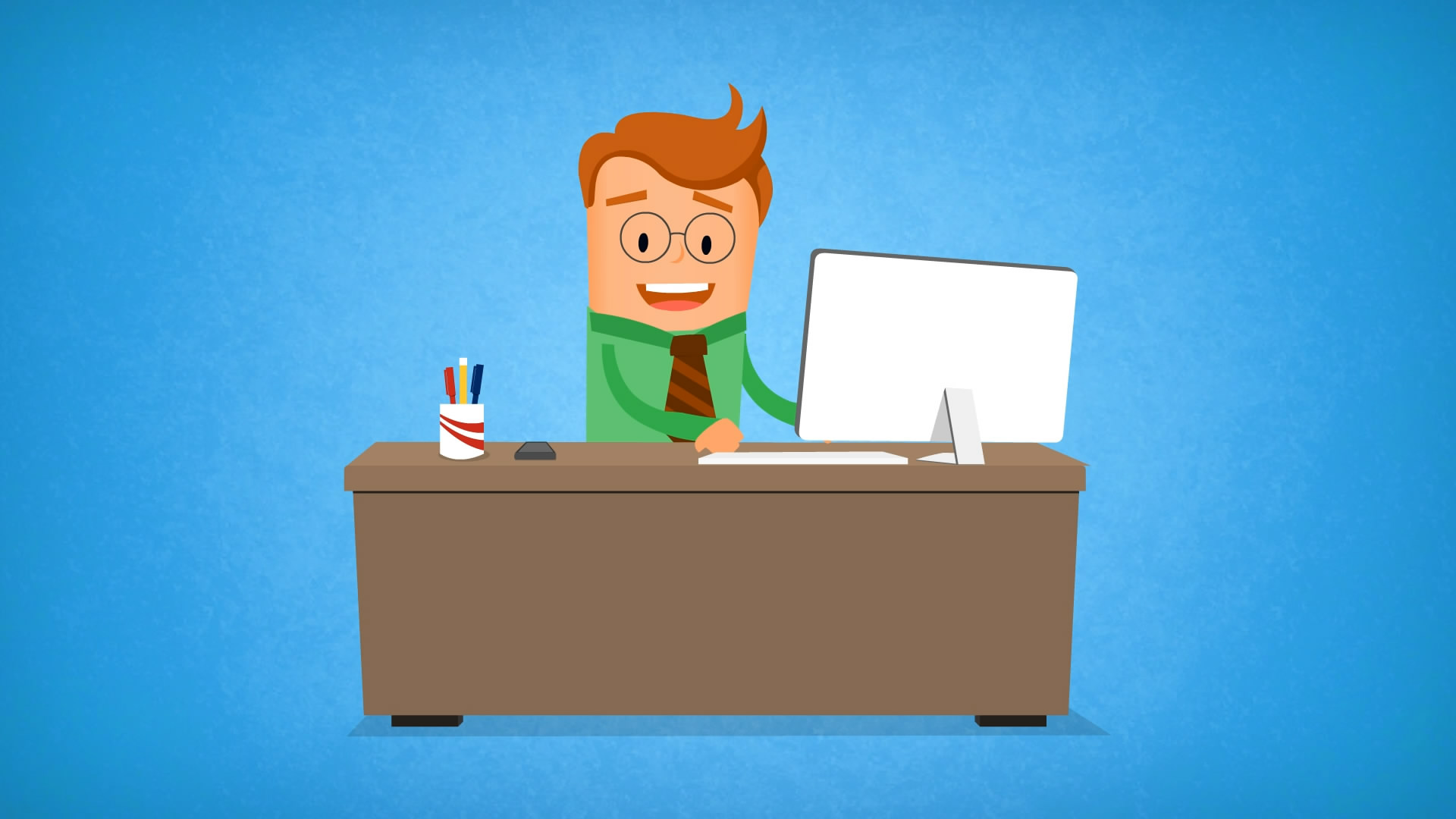explainer-video.jpg