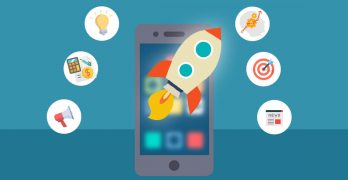Launch a Successful Mobile App