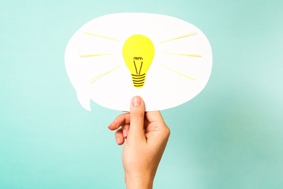Boost Your Business Promotional Efforts with These Compelling Ideas!