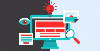 Tips for a Perfect PPC Landing Page to Boost Your Conversions