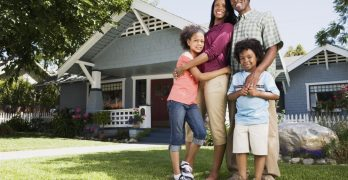 Healthy Living: Tips for a Healthy Home