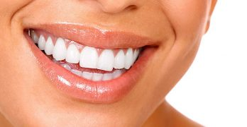 10 Great Eating Habits for a Healthy Mouth