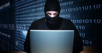 How Small Businesses Can Battle Cybercriminals