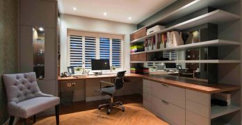 Items You Need to Set Up an Efficient Home Office