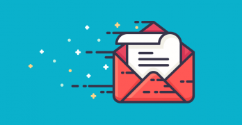 Contact Lists: Preparing the Basic Ingredient of the Delicious Email Marketing