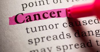 8 Cancer Terms Every Patient Needs to Know