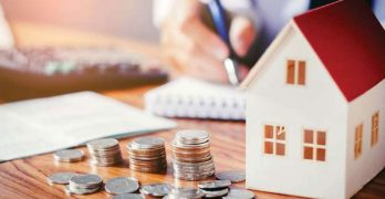 Pay Your Home Loan