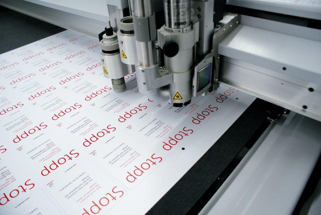 Print Business