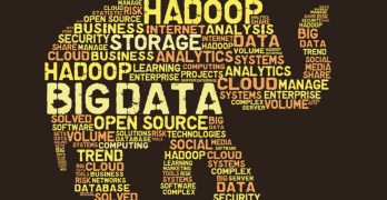 Big Data Hadoop is Changing World
