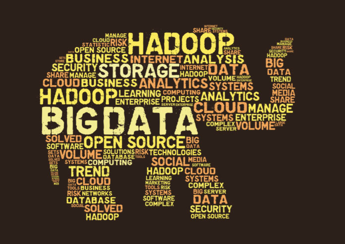 Big Data - Hadoop