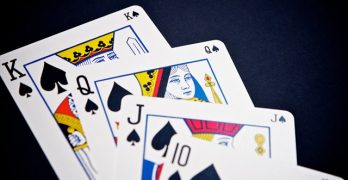 5 Winning Traits of a Good Rummy Player