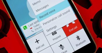 8Best Apps for Recording Calls in Android Phone