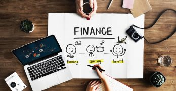 Good Financial Habits to Develop in Your Twenties