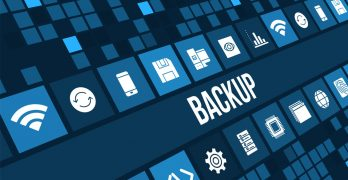 5 Reasons Why Backing Up MySQL is Challenging You