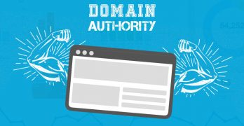7 Domain Authority Checker Tools