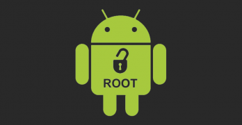 How to Root Android Phones Using Best Rooting Apps in 2018