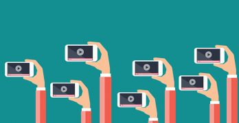 Social Media Video Tips: Everything You Need To Know