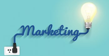 Marketing Tips for Health Sector Businesses