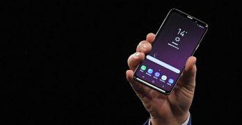 Best Samsung Smartphones in India