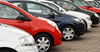 8 Life Saving Ideas for Buying a Used Car on a Budget