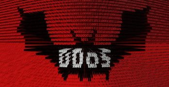 DDoS: Why Attackers Strike and Why You Need Protection