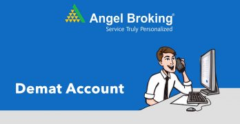 Features and Benefits of Opening a Demat Account with Angel Broking