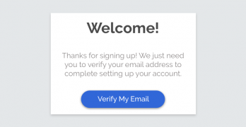 Reasons to Use an Email Verifier