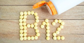 Things to Look for When Choosing a Vitamin B12 Supplement