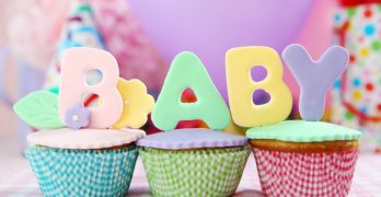 Three Gifts Every Mother Wants to Receive at Her Baby Shower