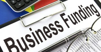Funding Your New Business