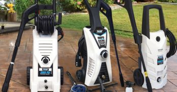 The Best Electric Pressure Washer Tips and Tricks for Everyday Use