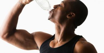 Hydration and Muscle Building – Know the Connection