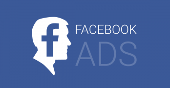 What You Should (and Shouldn't) Do in Facebook Advertising