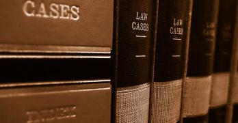 How to Find an Affordable Attorney?