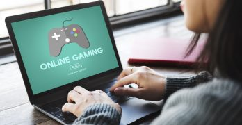 How Secure is Online Gaming?