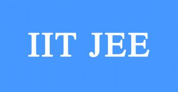 IIT JEE