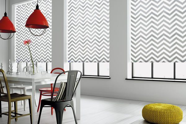 Factors to Access Before Investing in Blinds