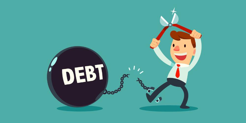 Settle Your Debt