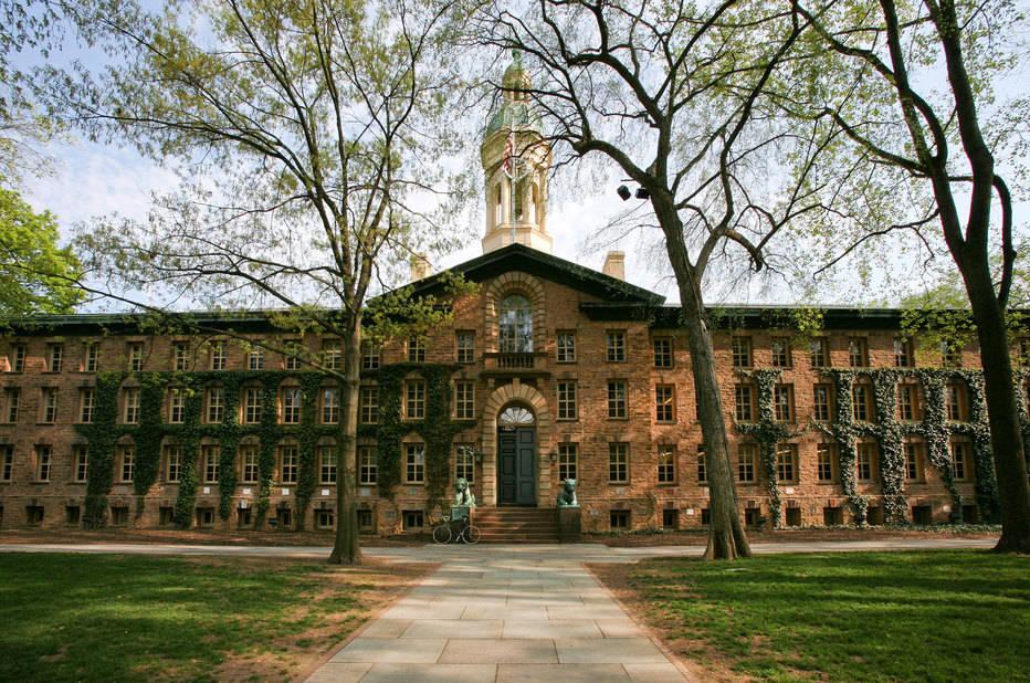 Liberal Arts College